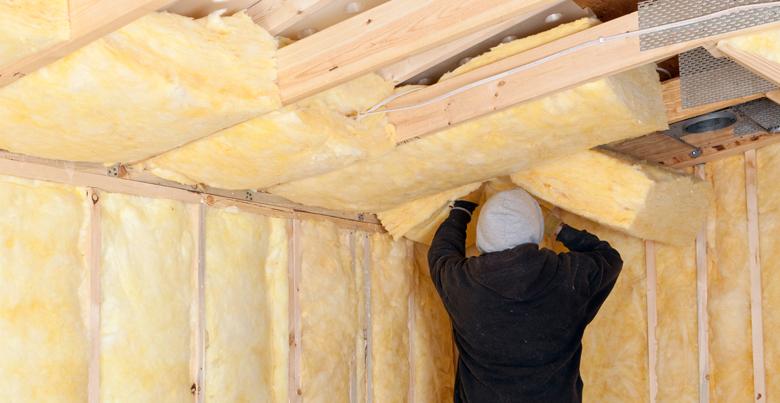 Waarom een koud dak isoleren?